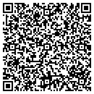 QR-код с контактной информацией организации КАМЕНСКАЯ ШКОЛА