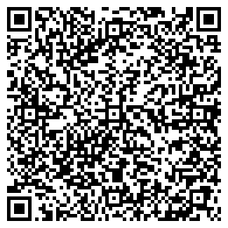 QR-код с контактной информацией организации КОКИНСКАЯ ШКОЛА