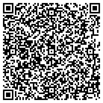 QR-код с контактной информацией организации НИКУЛИНСКАЯ ШКОЛА