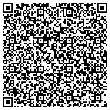 """QR-код с контактной информацией организации НУЗ """"Узловая поликлиника на ст. Ожерелье ОАО """"РЖД"""""""