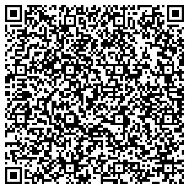 QR-код с контактной информацией организации Гинекологическое отделение  Каширской ЦРБ