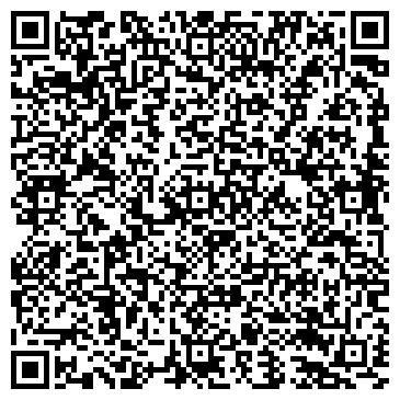 QR-код с контактной информацией организации Отделение скорой медицинской помощи