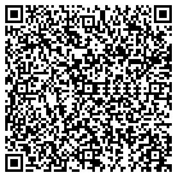 QR-код с контактной информацией организации КАШИРСКИЕ ИЗВЕСТИЯ