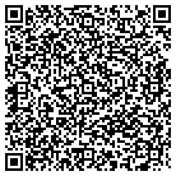 QR-код с контактной информацией организации ЖУКОВСКОЕ ТАКСИ