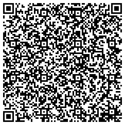 QR-код с контактной информацией организации «Московский городской центр продажи недвижимости», ОАО