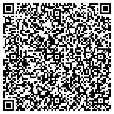 QR-код с контактной информацией организации УЗУНОВСКОЕ ПОСЕЛКОВОЕ ОТДЕЛЕНИЕ МИЛИЦИИ