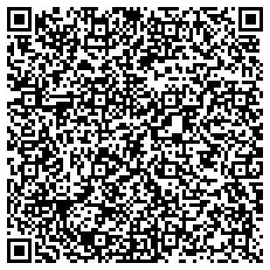 QR-код с контактной информацией организации ОАО УСОЛЬЕ-СИБИРСКИЙ ХИМИКО-ФАРМАЦЕВТИЧЕСКИЙ ЗАВОД