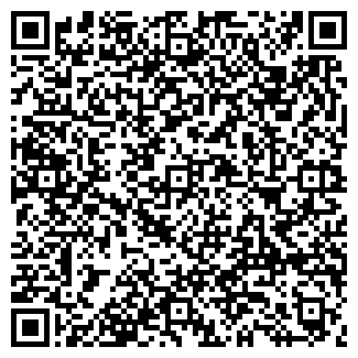 QR-код с контактной информацией организации НОВОСЁЛКИ