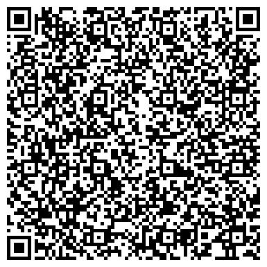 QR-код с контактной информацией организации Управляющая компания  «Жилресурс», ООО