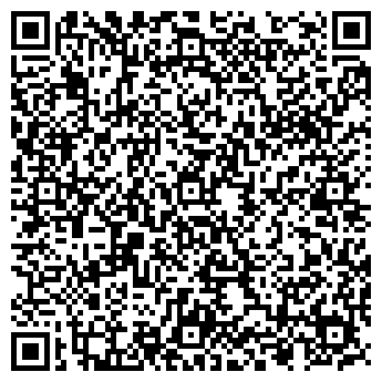 QR-код с контактной информацией организации Отделение Почтовой Связи