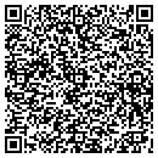 QR-код с контактной информацией организации РУНОВО