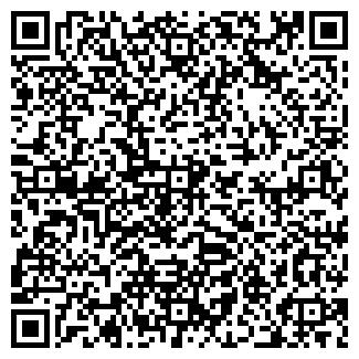 QR-код с контактной информацией организации ЧИТИНСКИЙ ГОРНЫЙ ТЕХНИКУМ