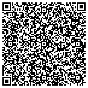 QR-код с контактной информацией организации ЖУКОВСКИЕ ВЕСТИ