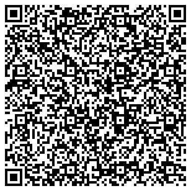 QR-код с контактной информацией организации По культуре, спорту, делам молодёжи, семьи и детства