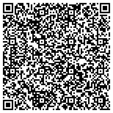 QR-код с контактной информацией организации КЛИМОВСКАЯ ЦЕНТРАЛЬНАЯ ГОРОДСКАЯ БОЛЬНИЦА № 1