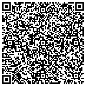 QR-код с контактной информацией организации КЛИМОВСКАЯ ГОРОДСКАЯ БОЛЬНИЦА № 2