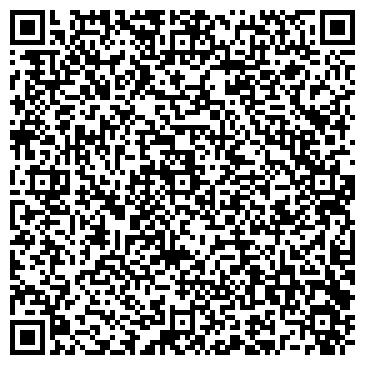 QR-код с контактной информацией организации Медийная компания «Елена»