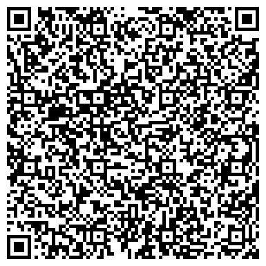 QR-код с контактной информацией организации ОТДЕЛ ВНУТРЕННИХ ДЕЛ (ОВД) ПО ГОРОДСКОМУ ОКРУГУ КЛИМОВСК