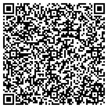 QR-код с контактной информацией организации ОПОРНЫЕ ПУНКТЫ ПОЛИЦИИ