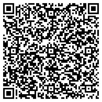 QR-код с контактной информацией организации ЗАРАЙСКИЙ СУВЕНИР