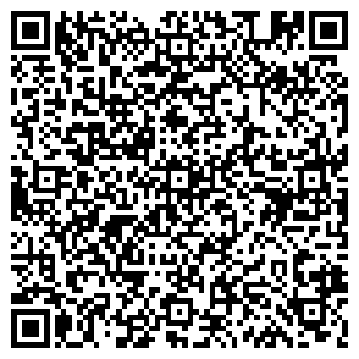 QR-код с контактной информацией организации КОРД