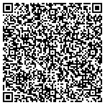 QR-код с контактной информацией организации ООО Б1 авто сервис Борозда
