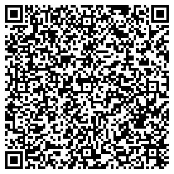 QR-код с контактной информацией организации ЦЕНТР АВТОЭЛЕКТРОНИКИ
