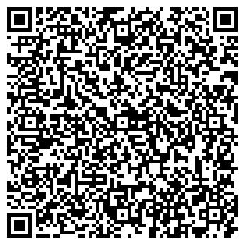 QR-код с контактной информацией организации СУДЕБНЫЙ УЧАСТОК № 56