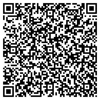 QR-код с контактной информацией организации ТМК