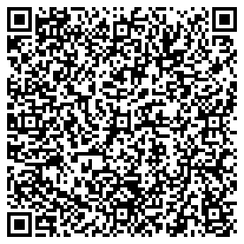 """QR-код с контактной информацией организации """"PROMA"""""""