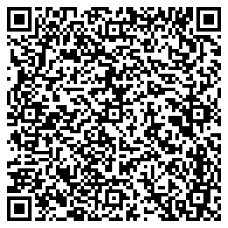 QR-код с контактной информацией организации ДАРГЕЗ