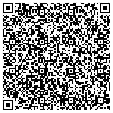 QR-код с контактной информацией организации Инфекционное отделение
