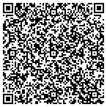 QR-код с контактной информацией организации НУДОЛЬСКАЯ БОЛЬНИЦА