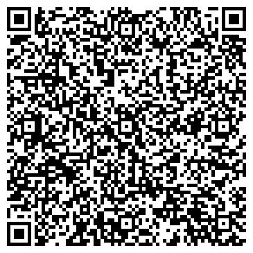 QR-код с контактной информацией организации РЕШЕТНИКОВСКАЯ БОЛЬНИЦА