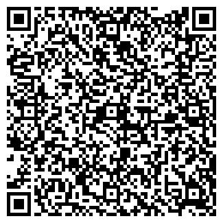 QR-код с контактной информацией организации ВЭЛЛОРИ