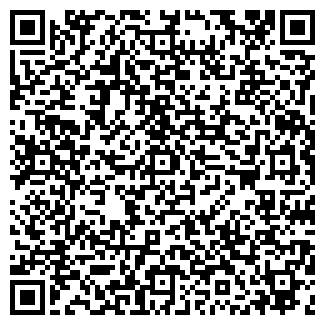 QR-код с контактной информацией организации ОЧАРОВАНИЕ