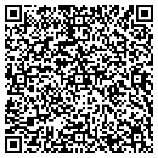 QR-код с контактной информацией организации СЕЛЬСКИЙ КЛУБ