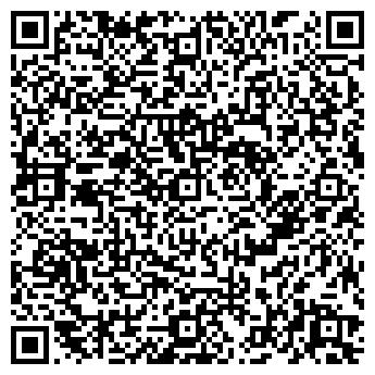 QR-код с контактной информацией организации ГОРЖИЛСЕРВИС