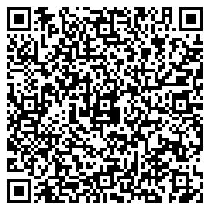 QR-код с контактной информацией организации МРК