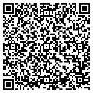 QR-код с контактной информацией организации НАДИН