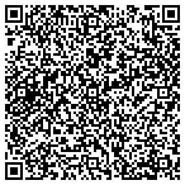 QR-код с контактной информацией организации СБЕРБАНК РОССИИ, КЛИНСКОЕ ОТДЕЛЕНИЕ № 2563