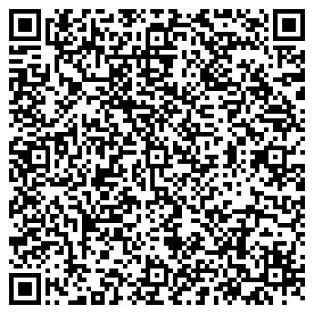 QR-код с контактной информацией организации Операционная касса № 2563/010