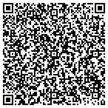 QR-код с контактной информацией организации FORD НЕЗАВИСИМОСТЬ