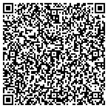 QR-код с контактной информацией организации Операционная касса № 2563/048
