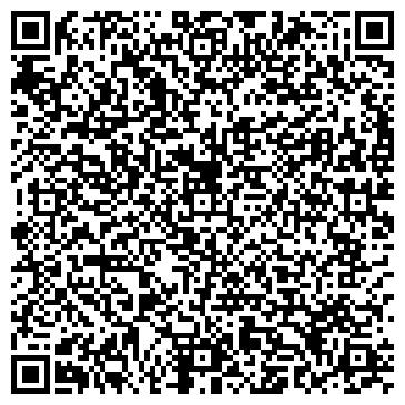 QR-код с контактной информацией организации Операционная касса № 2563/051
