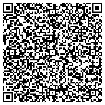 QR-код с контактной информацией организации ЗЕМЕЛЬНАЯ КАДАСТРОВАЯ ПАЛАТА