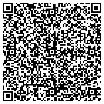 QR-код с контактной информацией организации Операционная касса № 2563/062