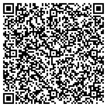 QR-код с контактной информацией организации Операционная касса № 2563/063