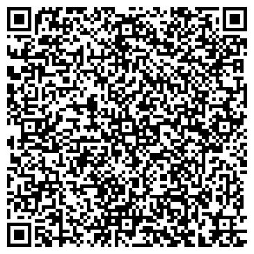 QR-код с контактной информацией организации РОССИЙСКИЙ СЕЛЬСКОХОЗЯЙСТВЕННЫЙ БАНК