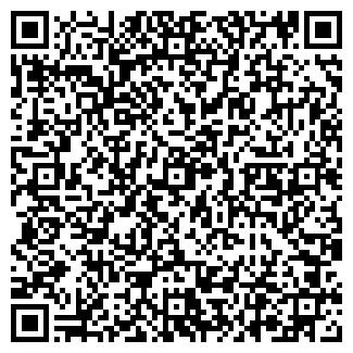 QR-код с контактной информацией организации ТЕКСТИЛЬ-ПРОМ